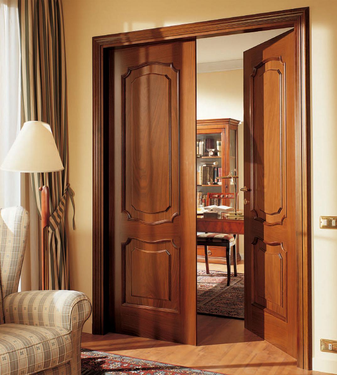 Main Doors (29)