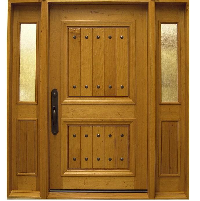 al habib panel doors