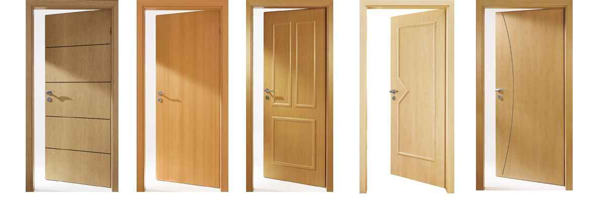 Laminated kitchen cabinets hpd352 kitchen cabinets al habib panel doors Pakistani kitchen cabinet design pictures