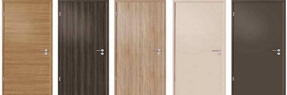Beech Ply Pasting Door Hpd550 Ply Pasting Doors Al  : habib panel door slider12 from www.alhabibpaneldoors.com size 1200 x 400 jpeg 22kB